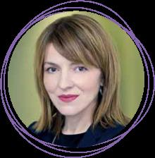Irena Jolić Šimović